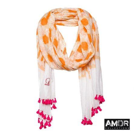 AM 719 Orange