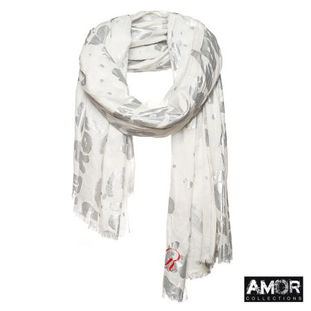 AM 724 Silver