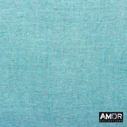 AM647 jeans blue