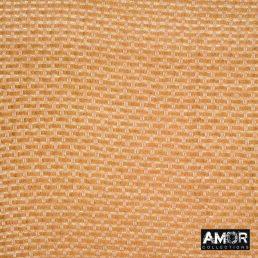 Beige basket weave