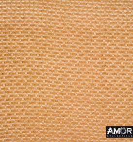 Detail foto van AM740 beige
