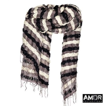 Blanket 2.0 - AM 762