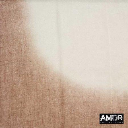 Dip dye - AM 764
