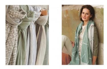 Modefabriek, Amsterdam en CIFF, Kopenhagen. Lookbook.