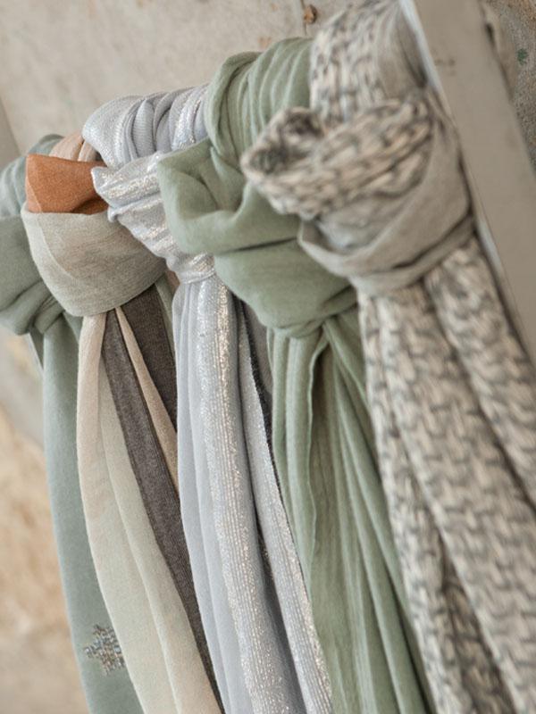 Foto1 pagina sjaal