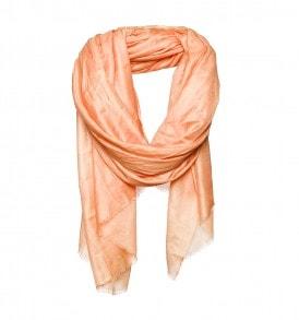 Uni modal scarf – AM 880