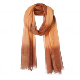 Modal basic scarf - AM 950