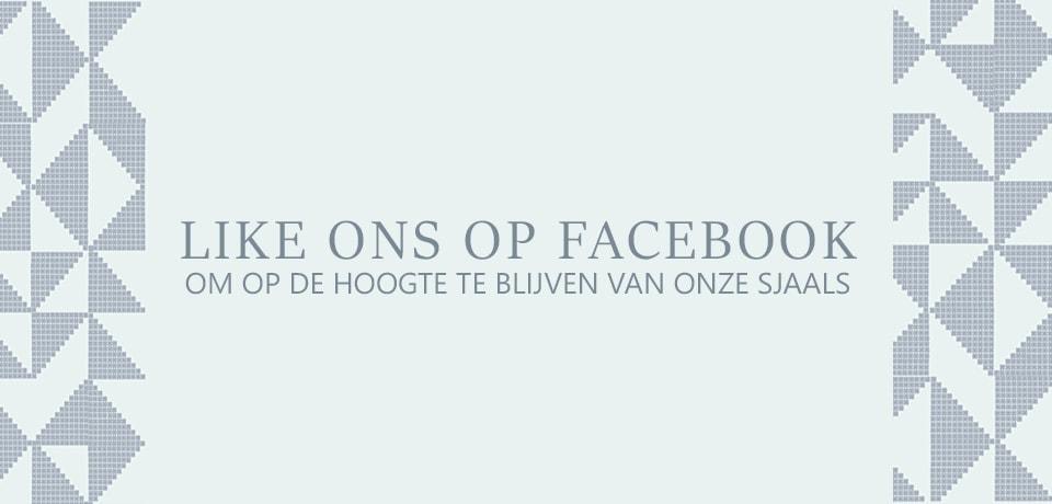 likeonsopfacebook4