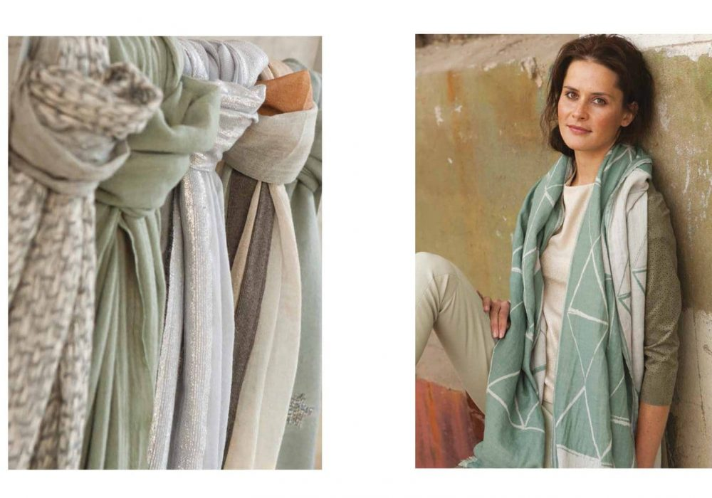Lookbook Amor Collections FW15 PAG5