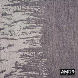 AM-750-GREY-DETAIL-1-258x258 (1)